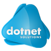 Dot Net Solutions